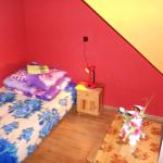 pokoj DSCF1385